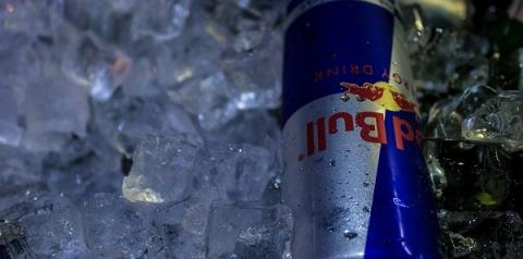 Mitos e verdades sobre as bebidas energéticas