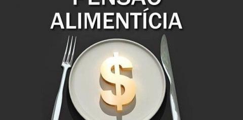 STJ - Jurisprudência sobre pensão alimentícia