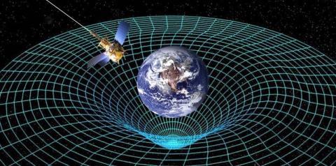 Covid-19: quarentenas estão fazendo nosso planeta se mover menos