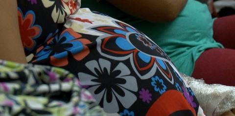 Anvisa orienta adiamento de procedimentos de reprodução assistida