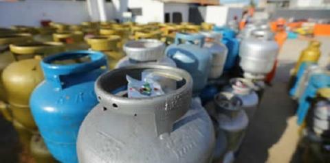 Procon de Catanduva alerta: gás de cozinha não pode custar mais que R$ 70