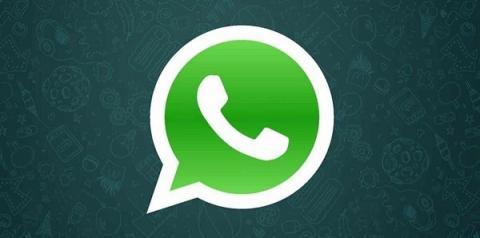 Golpista é desmascarado em tentativa de ataque no WhatsApp