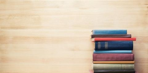 Dúvidas sobre a vocação profissional? Confira 7 livros para te ajudar a descobrir!
