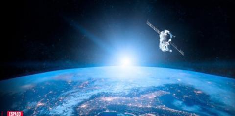 Por que o Japão quer desenvolver o primeiro satélite de madeira