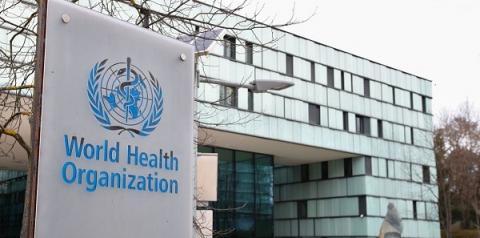 OMS alerta para impacto da pandemia no tratamento do câncer