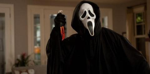 10 filmes de terror mais esperados de 2022