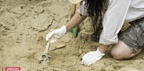 Qual é o sítio arqueológico mais antigo do mundo?