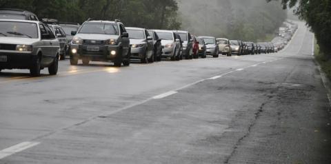 Interior de São Paulo terá 10 novos pedágios em suas rodovias