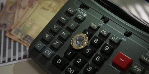 Impostômetro chega à marca de R$ 2 trilhões, informa associação de SP