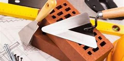 Material de construção teve queda de 4,7% no faturamento em junho