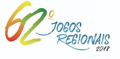 Com 270 atletas, Birigui disputa 17 modalidades no 62º Jogos Regionais 2018, em Votuporanga