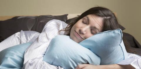 As 10 gambiarras para acabar com o frio excessivo da sua casa