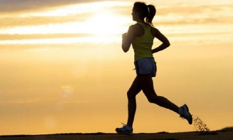 A importância de hidratar-se durante as atividades físicas