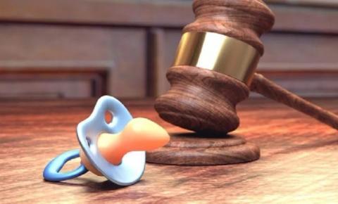 Pai que não paga pensão, pode ser condenado por danos morais?