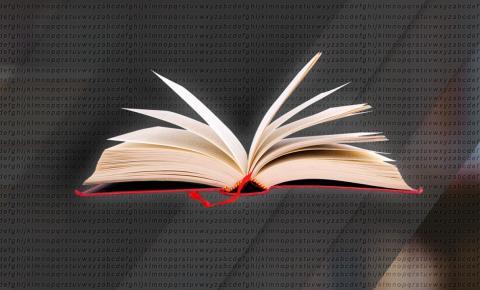Eu faço tantos cursos, leio tantos livros... por que não saio do lugar?