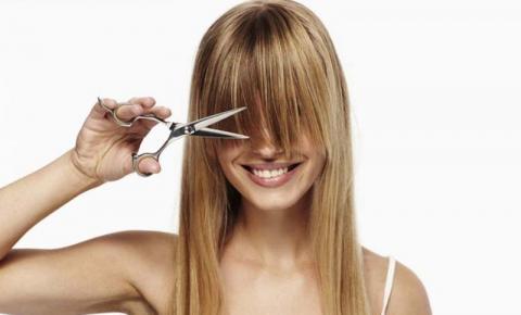 Urban Style: cortes de cabelo despojados ganham cada vez mais adeptos