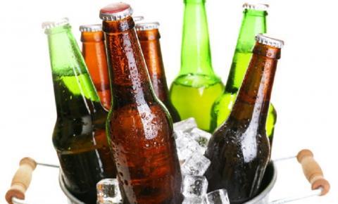 Gosta de cerveja? Veja itens para decorar sua casa