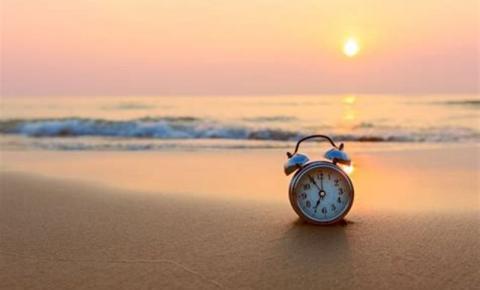 Horário de verão tem início à 0h de domingo em 11 estados