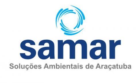 SAMAR comemora seis anos com fechamento de cápsula do tempo para 2028