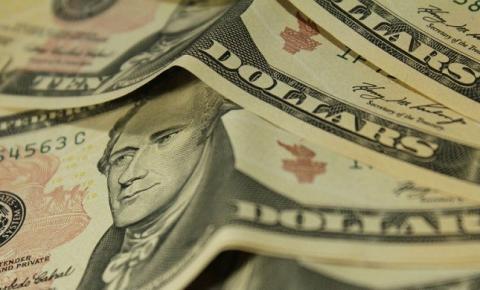 Brasil e Emirados Árabes Unidos assinam acordo para eliminar dupla tributação