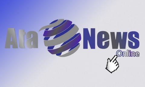 Veículo de vendedor é furtado em Araçatuba