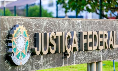 Tribunal do Júri condena réu que atirou contra policiais