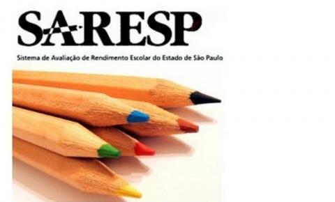 Avaliação do Saresp será aplicada na rede pública municipal de Salmourão