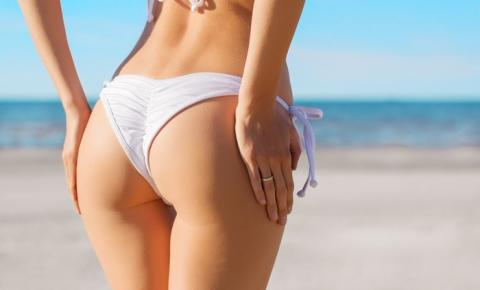 Tratamentos estéticos ajudam a combater a tão temida celulite a tempo para o verão