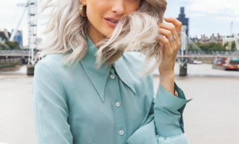 Reconstrução pós-descoloração: Saiba como cuidar dos cabelos depois do clareamento
