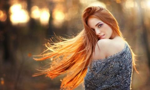 5 mitos e verdades sobre a coloração ruiva: Precisa descolorir? Todos os tons de pele ficam bem? Descubra