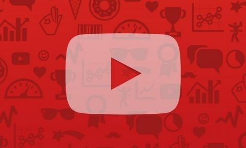 YouTube começa a tocar vídeos automaticamente na home do app móvel