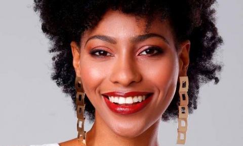Aprenda a fazer maquiagem para pele negra para as festas de final de ano