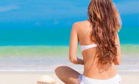 O corpo do verão: saiba os principais passos para se alcançar
