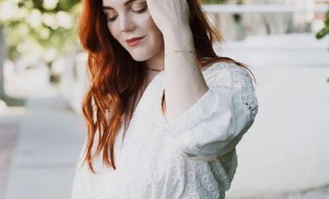 Como pintar o cabelo de vermelho: Tudo que você precisa saber antes de apostar na coloração!