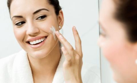 Como ter uma pele saudável? Conheça essas 6 dicas que vão te ajudar