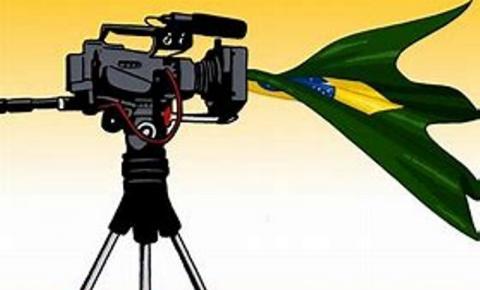 Filmes brasileiros disputam seis festivais internacionais em fevereiro