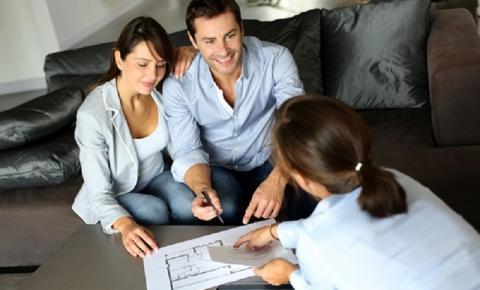 Escolha o arquiteto ideal para seu projeto