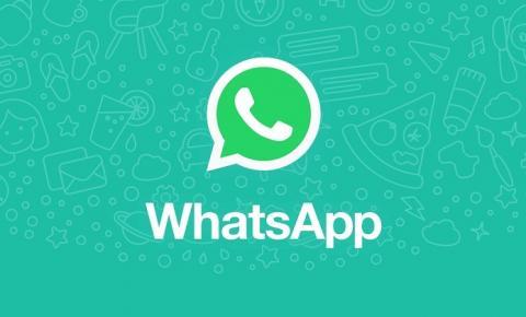 Bug do WhatsApp está apagando mensagens antigas aleatórias no Android
