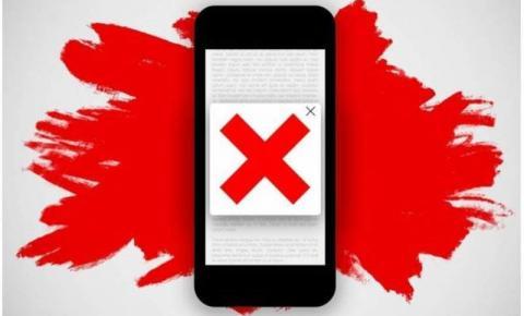 Aplicativo bloqueia o celular do seu filho até ele responder as suas mensagens
