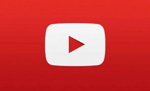 YouTube altera regras de uso contra vídeos de brincadeiras e desafios perigosos