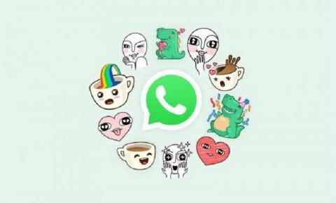 WhatsApp se torna o aplicativo mais popular do Facebook no mundo; entenda