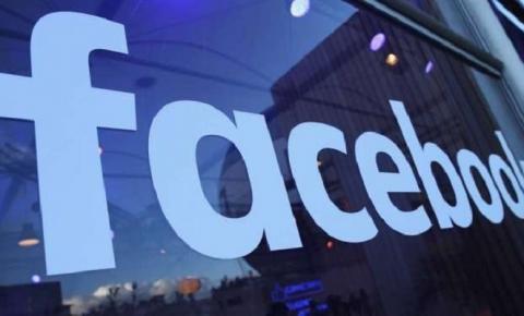 Metade dos usuários do Facebook não gosta de uso de dados para anúncio