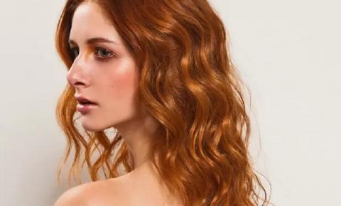 Como pintar o cabelo de ruivo? 5 coisas que você precisa saber para acertar na coloração