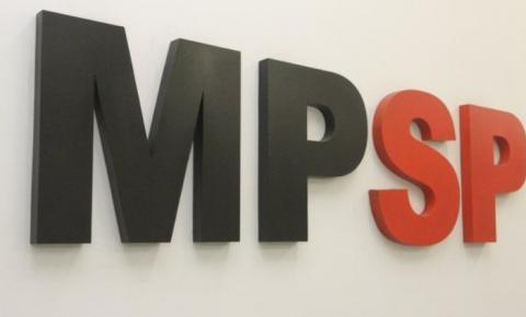 MPSP denuncia homem que matou e arrancou o coração de travesti em Campinas