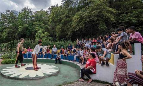 De Olho no Duto promove ações na Zona Leste, Guarulhos, Itaquaquecetuba e Osasco!