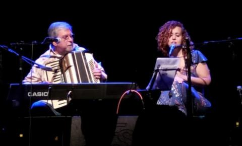 Mostra de música caipira 'Netuca' chega a terceira edição neste sábado