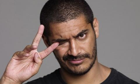 Criolo surpreende e defende CPI da Rouanet; cantor poderá ganhar inimigos de peso…