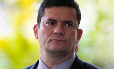 Veja os principais pontos do pacote anticrime do Sergio Moro