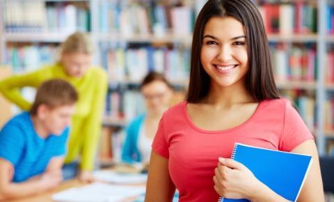 Estudantes aprovados no SiSU têm até hoje para realizar a matrícula