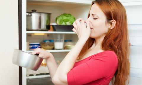Como organizar a geladeira: dicas práticas para uma geladeira organizada